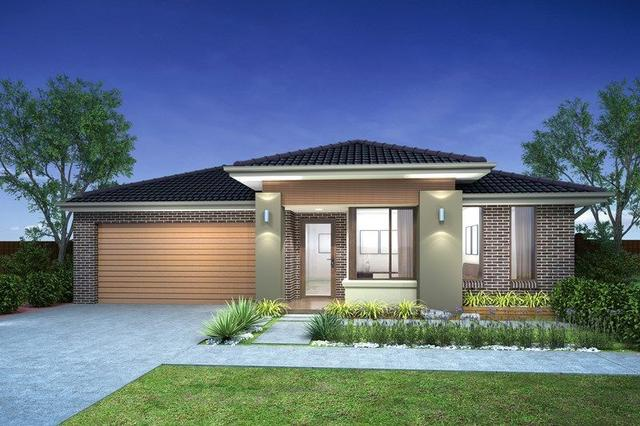 LOT 164 New Gardens Estate, VIC 3335