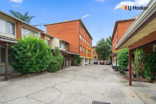 9/45 Bartley Street, NSW 2166