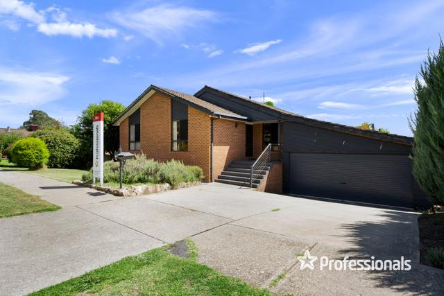 58 Menzies Street, VIC 3690