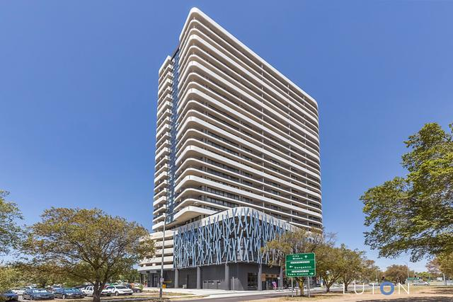 2306/120 Eastern Valley Way, ACT 2617
