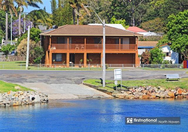 502 Ocean Drive, NSW 2443