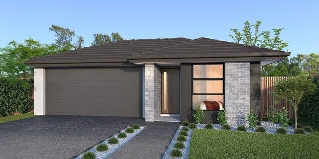 Lot 463 Johnson Cct, QLD 4306