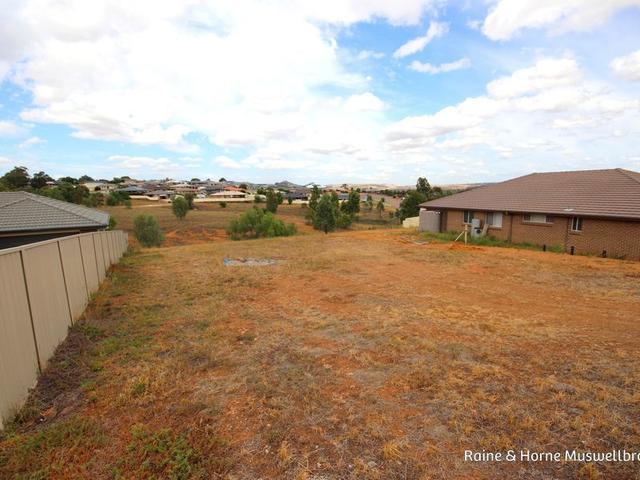 5 Sepoy Crescent, NSW 2333