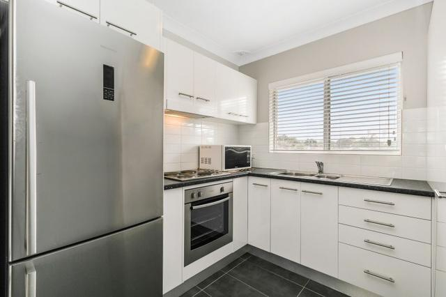 6/67 Donald Avenue, NSW 2257