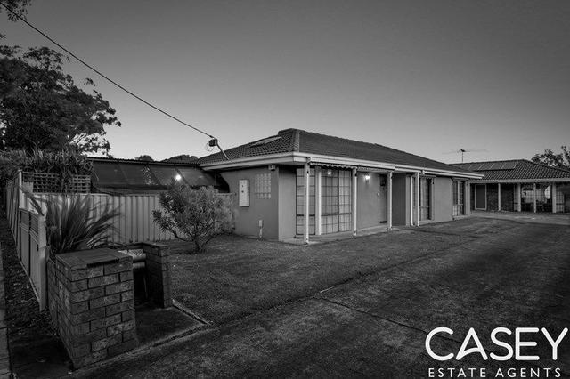 1/132 Camms Road, VIC 3977