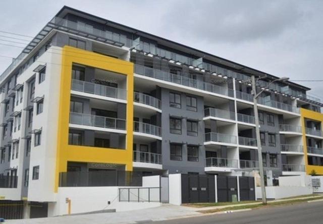 3/38 Chamberlain Street, NSW 2560