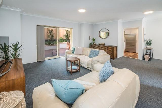 5/122 Holt Avenue, NSW 2090