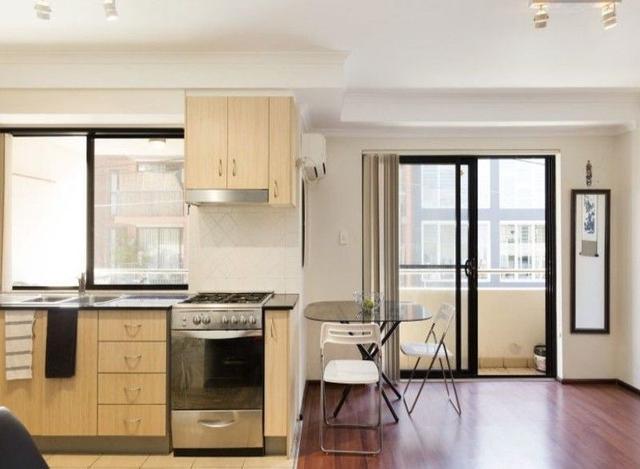 13/124-126 Parramatta Road, NSW 2050