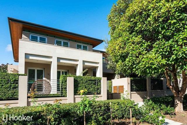 9 Mills Terrace, SA 5006