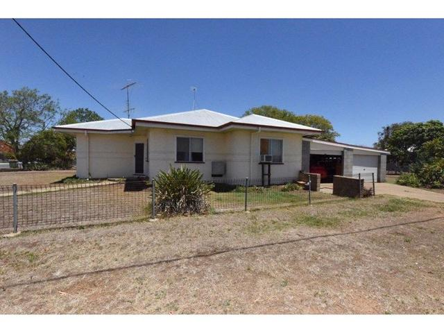 67 Old College Road, QLD 4343
