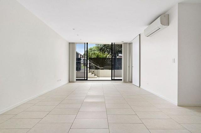 103B/3 Broughton Street, NSW 2150
