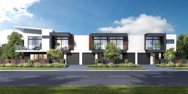 11 Island Street, QLD 4163