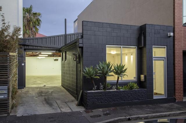 10 Sydney Place, SA 5000