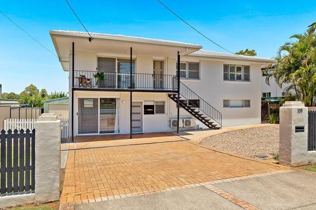 135 Russell Street, QLD 4163