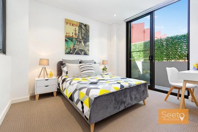 145/2 Nipper  Street, NSW 2140
