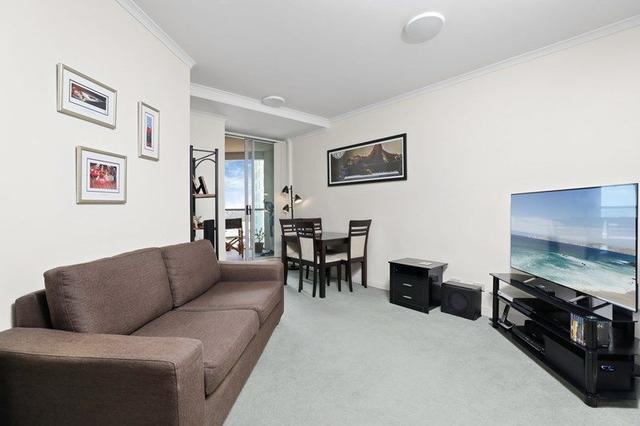 2111/2A Help Street, NSW 2067