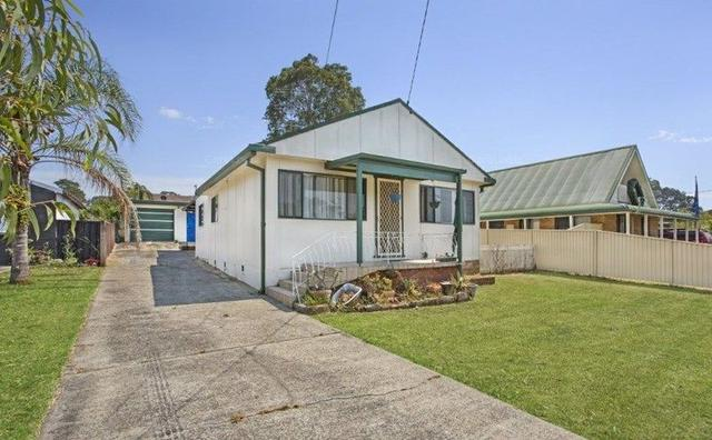 91 Marks Road, NSW 2263