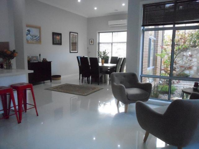 246A Bicentennial Drive, NSW 2619