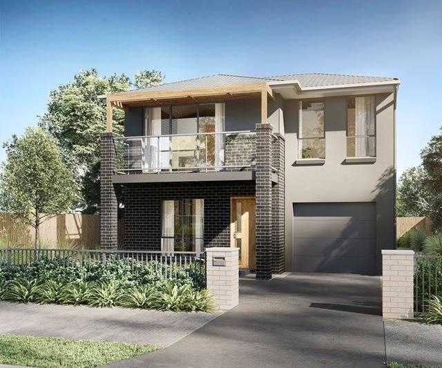 19 Thornett Street, NSW 2177
