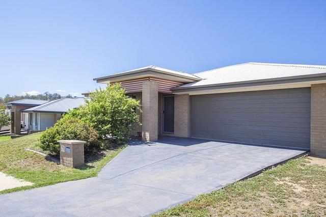 75 Henry Dangar Drive, NSW 2333