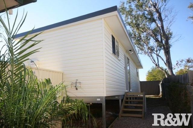 158A Parker Street, NSW 2747