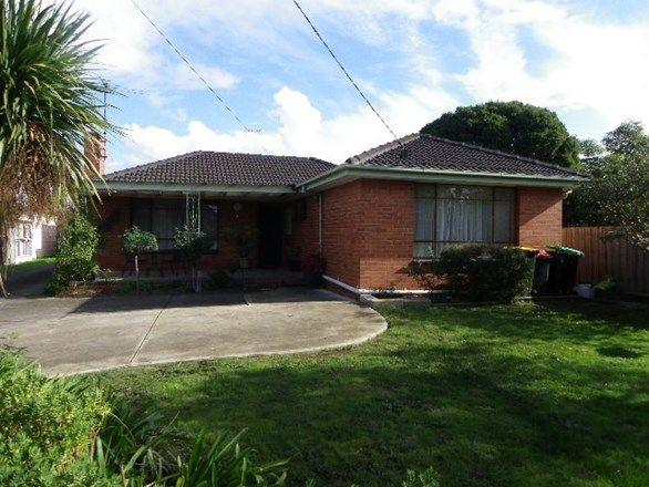 11 Nelson Court, VIC 3034