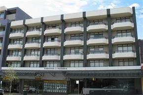 104/200 Maroubra Road, NSW 2035