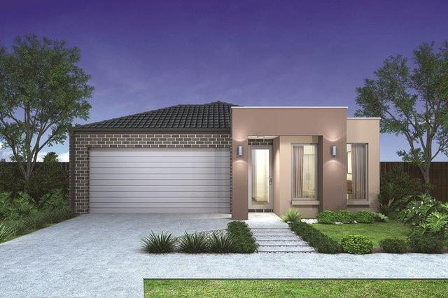Lot 129 Maplestone Estate, VIC 3429