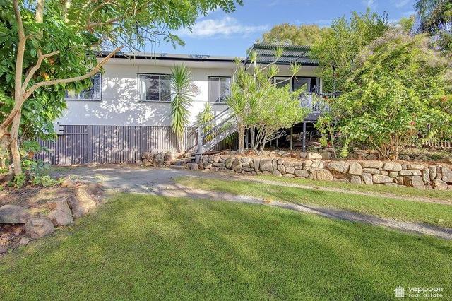 32 Tucker  Street, QLD 4703