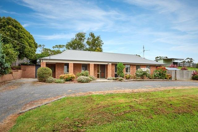 63 Main  Road, VIC 3946