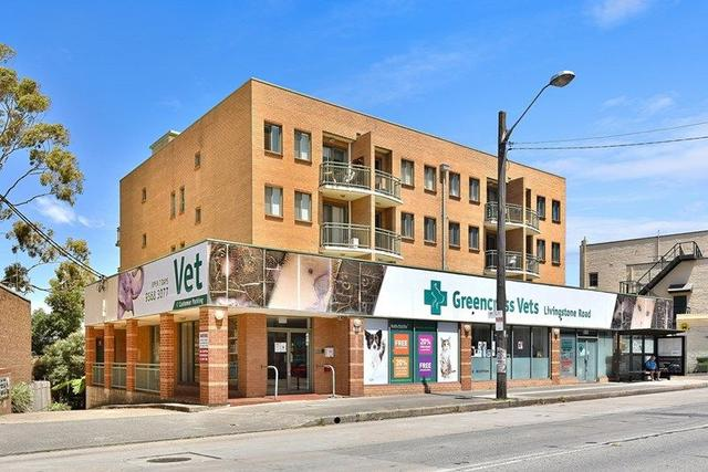 4/1-9 Livingstone  Road, NSW 2049