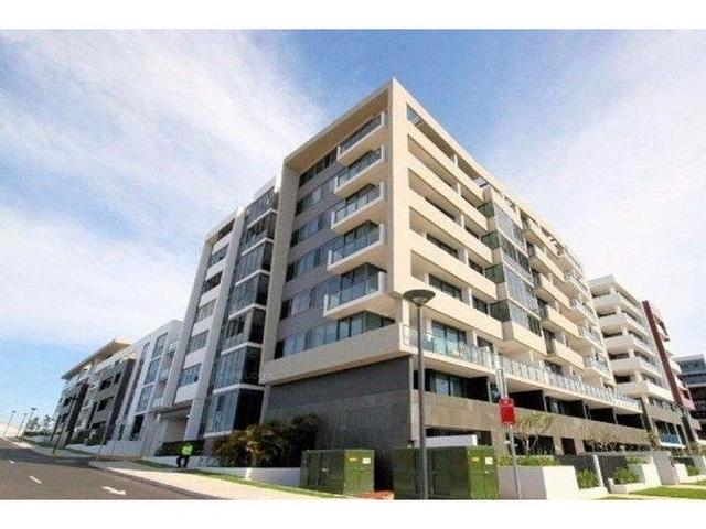 604/53 Hill Road, NSW 2127