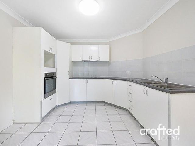 53 Haldham Crescent, QLD 4118