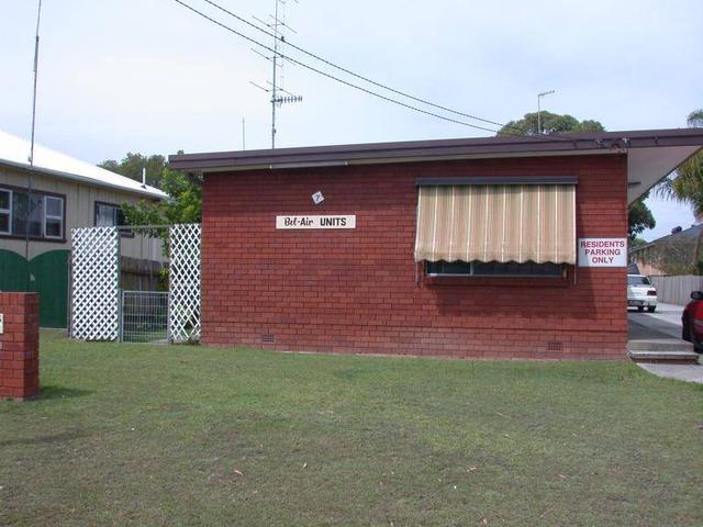 2/7 Holmes Avenue, NSW 2263