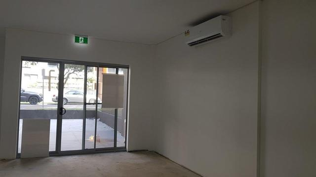 Smallwood Avenue, NSW 2140