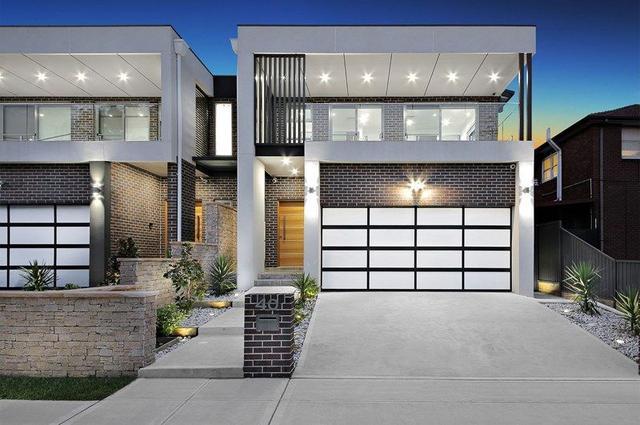 40 Beaconsfield Street, NSW 2212