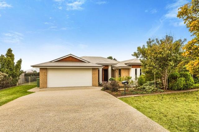 8 Quail Crescent, QLD 4352