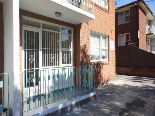 2/254 Lakemba Street, NSW 2195