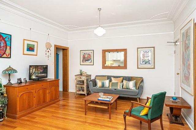 6/54-56 The Boulevarde, NSW 2049