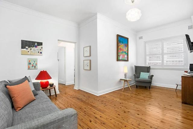 3/318 Bondi Road, NSW 2026