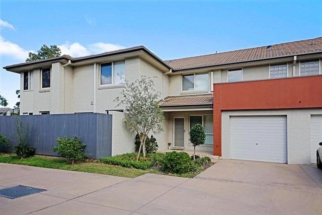 35 Morningside Pde, NSW 2173