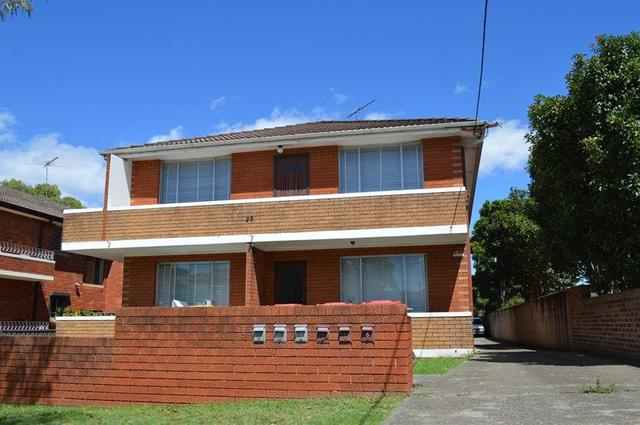 6/36 Brighton Avenue, NSW 2133