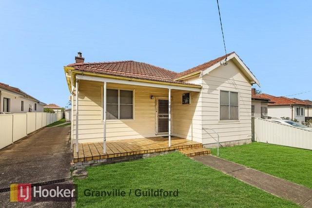 144 Mona Street, NSW 2142