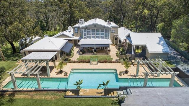 348 Prout Road, QLD 4156
