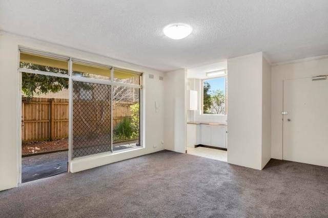 1/19A Johnson Street, NSW 2020