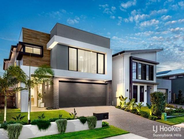 37 Daniel Drive, QLD 4123