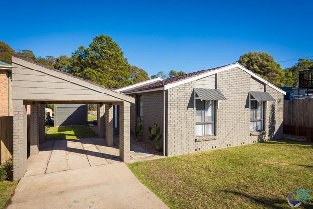 87 Montague Avenue, NSW 2546