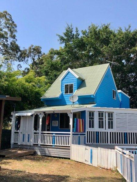 92 Treasure Island Avenue, QLD 4184