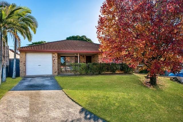 20 Hysten Street, QLD 4124
