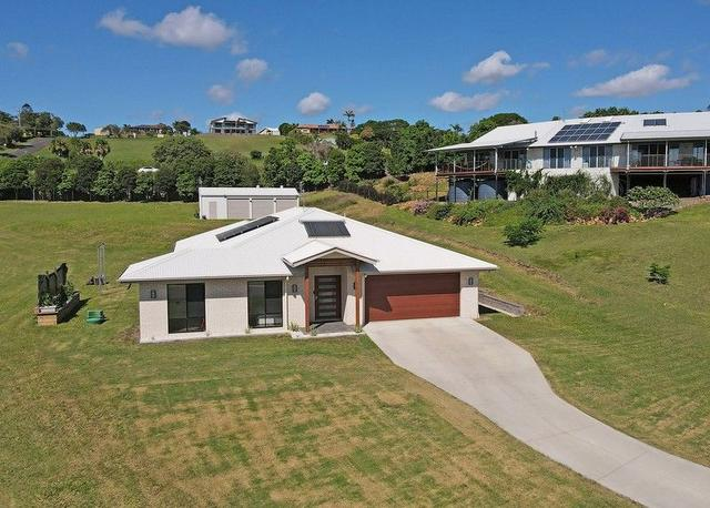 81 Waterview Drive, QLD 4655